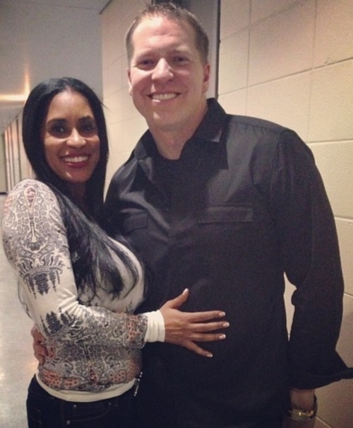gary-owens-wife-photo