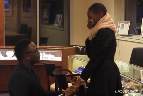 _Jacques-Bastien-Dahcia-Lyons-marriage-proposal-video