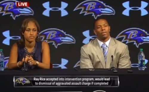 ray-rice-wife-janay-press-conference-video