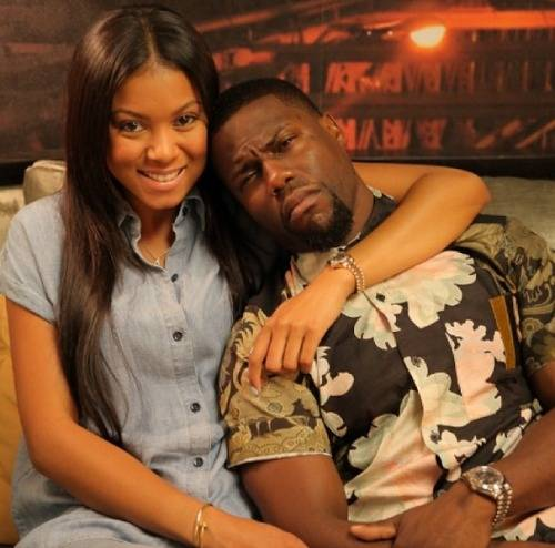kevin-hart-girlfriend-eniko-parrish
