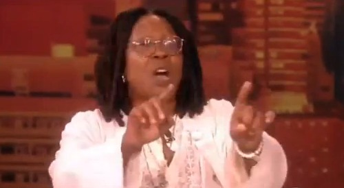 Whoopi_Goldberg_Defends_Stephen_A._Smith-video