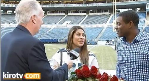 DeShawn-Shead-girlfriend-Jessica-Martinez-video-interview