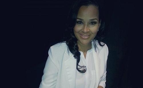 LisaRaye-McCoy-Misick-bio-wiki