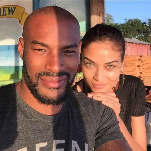 Tyson-Beckford-bio-wiki
