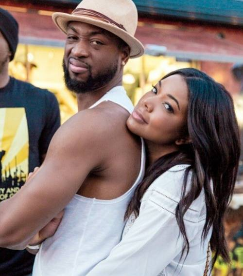 dwyane-wade-gabrielle-union-marriage-
