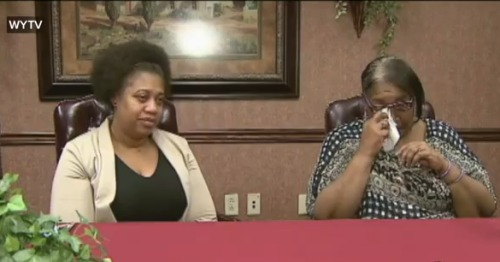 ohio-woman-reunites-with-biological-mother