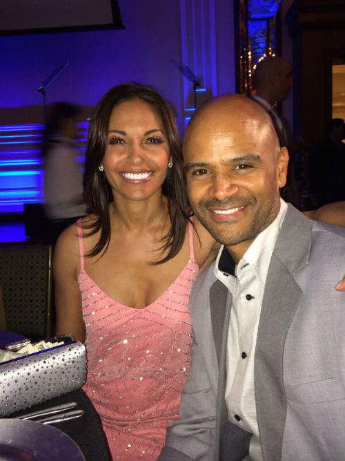 Dondre-Whitfield-bio-wiki