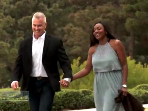 husband-wife-rekindle-love-video