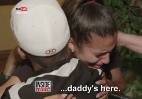 sick-dad-travels-surprises-daughter-wedding-video