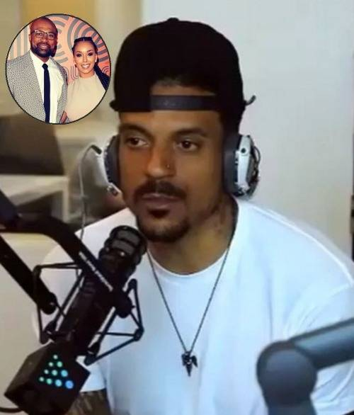 matt-barnes-explains-derek-fisher-drama-gloria-govan-video-1
