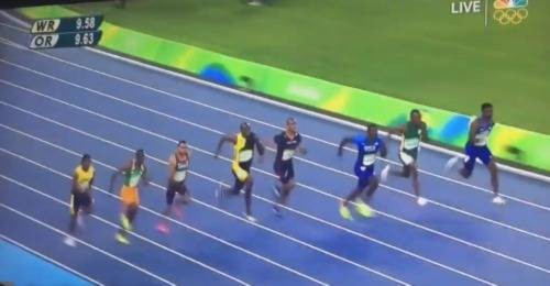 usain-bolt-wins-gold-rio-olympics-2016-justin-gatlin-video-watch-replay-