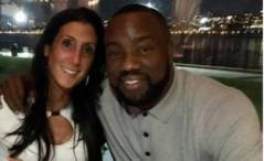 Malik Yoba Speaks On Meeting His Girlfriend BJ Hendrix On Match.com, And Why He Likes Internet Dating! (Video)