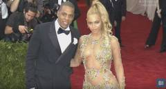 Watch: How Beyoncé And Jay-Z Built Their Net Worth To $1.26 Billion Dollars (Video)