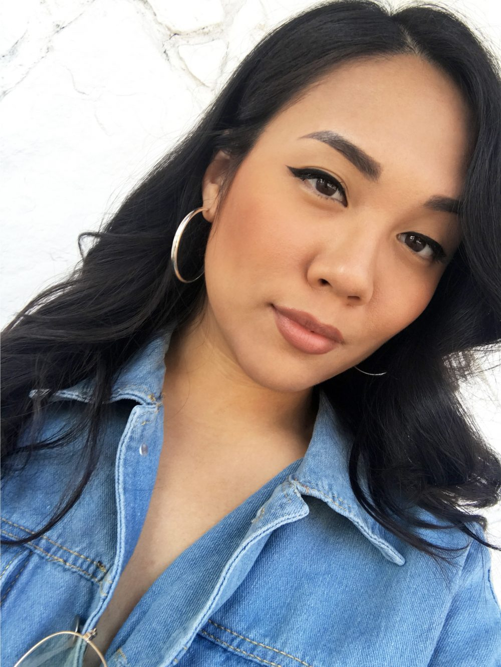 Asian Brows : asian, brows, Everything, About, Microblading, BALLER, BUDGET, Affordable, Fashion,, Beauty, Lifestyle
