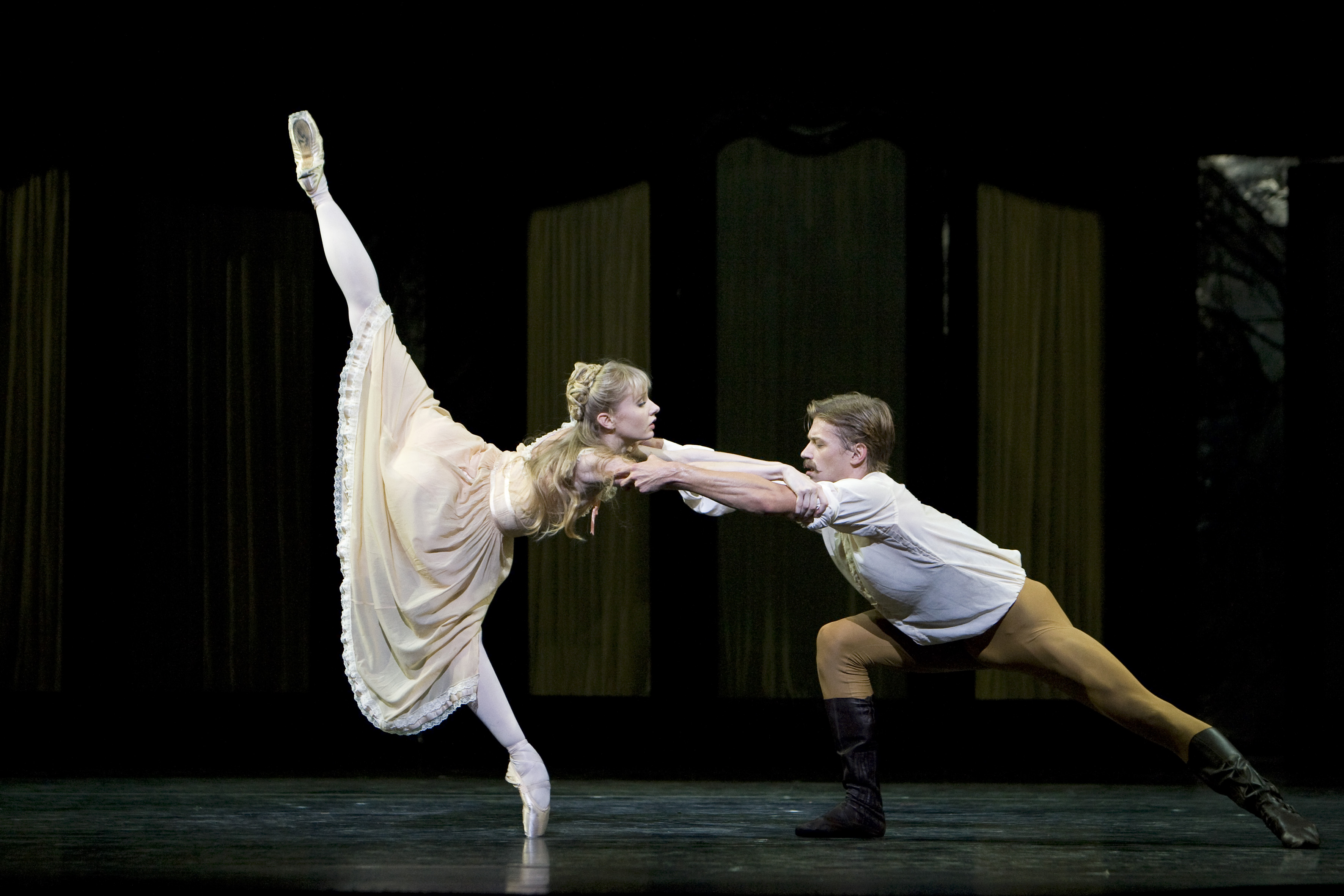 MAYERLING.RB.7-10-2009