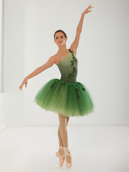Top 10 Dance Costumes of 2013  The Ballet Barre