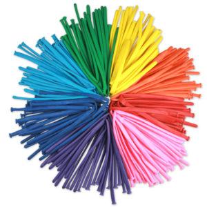 balloon-circle-logo