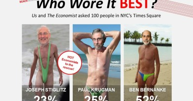 US Weekly and The Economist collaboration off to shaky start