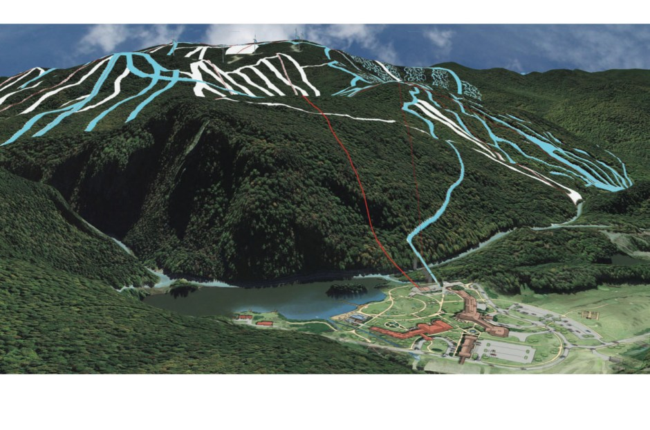 Balsam_Ski_Expansion_With_Gondola_Path