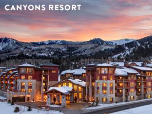 Canyons_Resort
