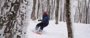 skiexpansion-img6