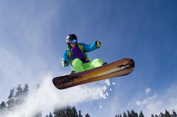 skiexpansion-img7