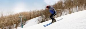skiexpansion-img9