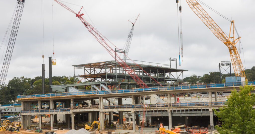 Construction 1 Scaled E1612223157963 Construction