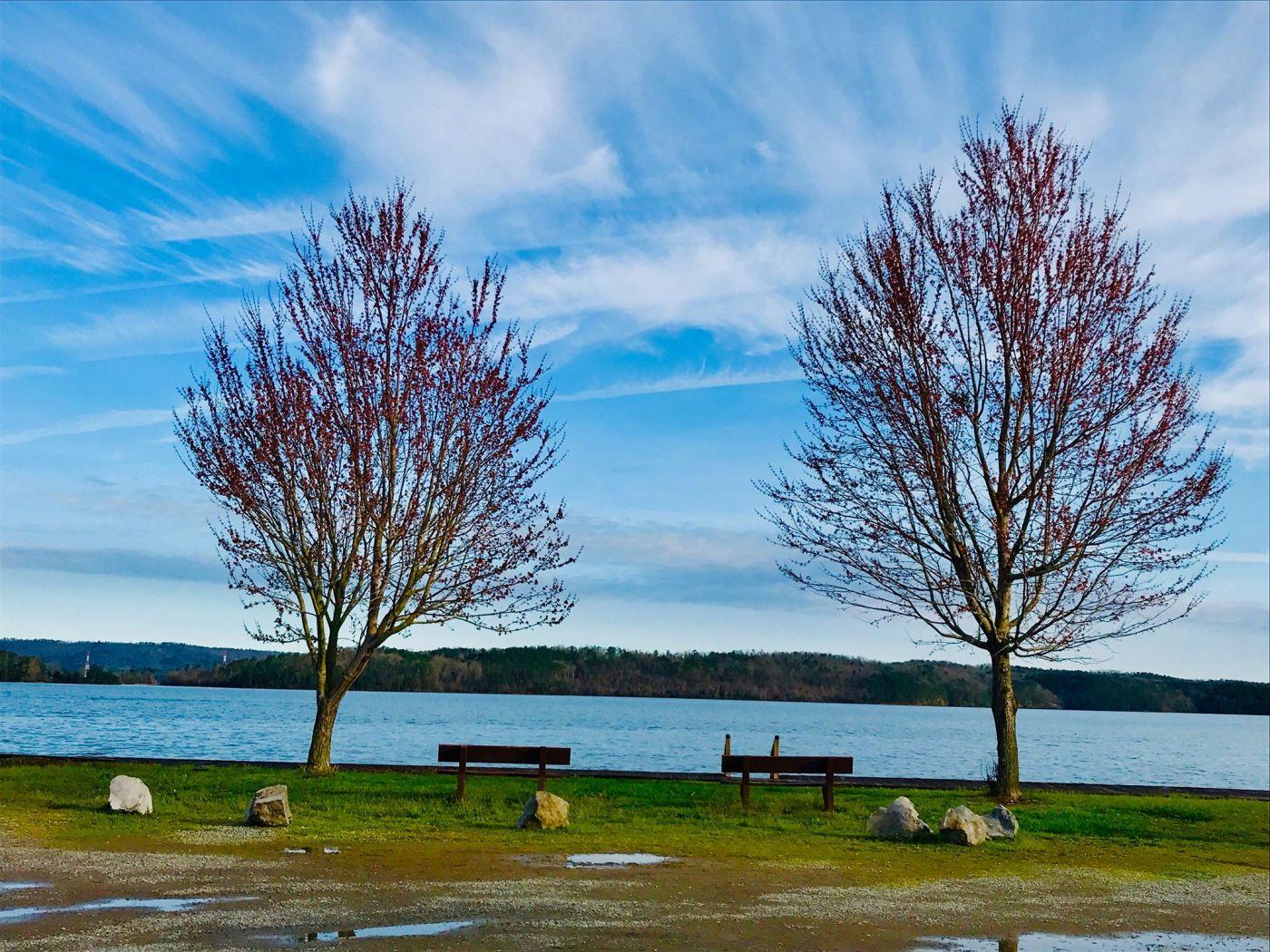 Lake Guntersville Alabama Lakes