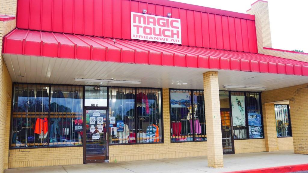 P1010501 #Curvyfashion, #Denimcity, #Huntsville, #Northalabama, #Plussizefashion, #Rawyalty, #Shoplocal, #Trap, Ceecee&Amp;Co Boutique, Dress Up Huntsville, Magic Touch Urbanwear, Strut Boutique, Trappin Apparel, Urban Closet