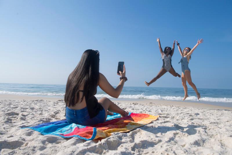 Gulf Shores &Amp; Orange Beach Tourism