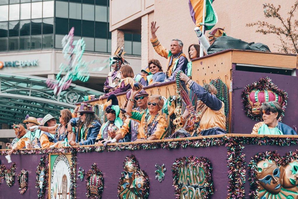 Mardi Gras City Of Mobile Mardi Gras, Mardi Gras Park, Mardi Party