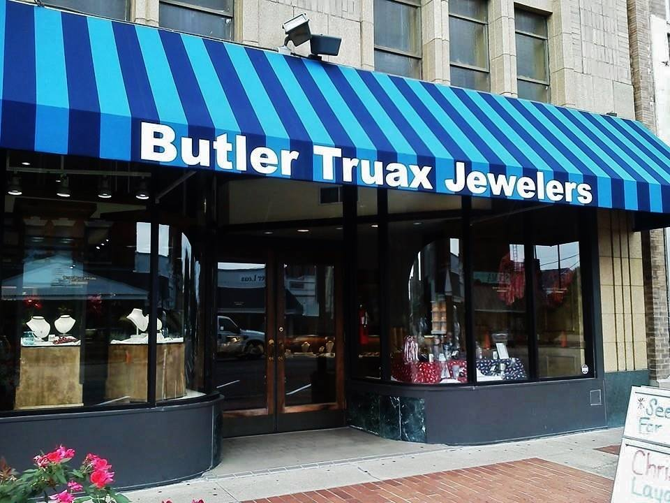 Butler Diamonds And Fine Jewelry Oldest Retail Stores