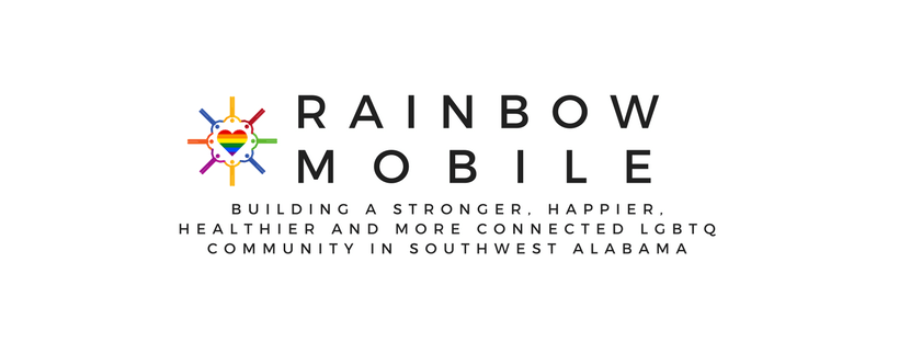 Rainbow Mob Mission Gay Pride, Pride 2021, Pride Month