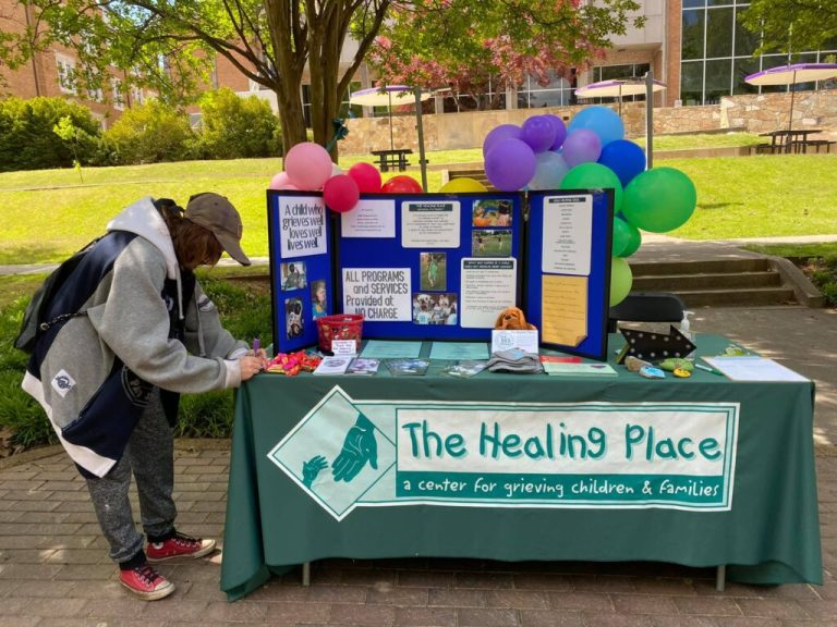 Why The Healing Place in The Shoals is extremely beneficial