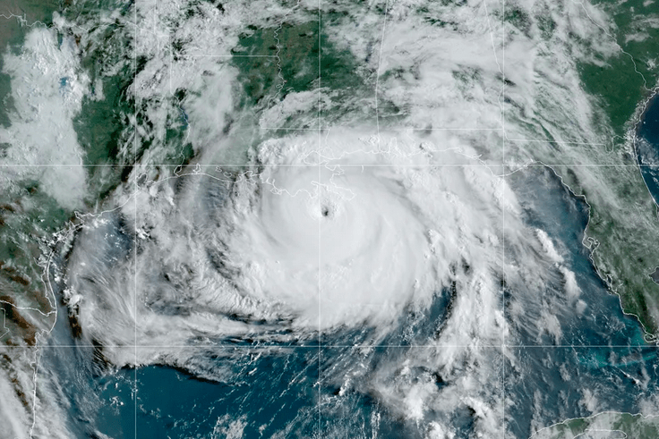 Hurricane Ida forces school closures for Tuesday in North Alabama