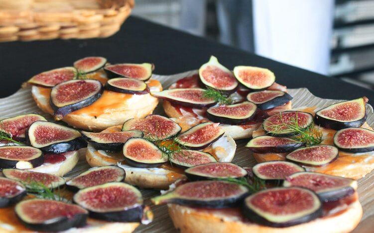 5 ways to enjoy Fig season to the fullest
