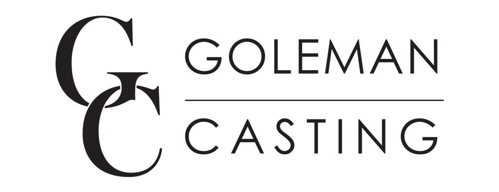 Coleman Casting, Film, Mobile
