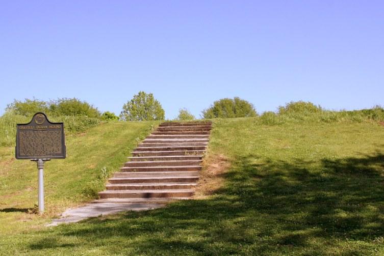 Oakville Park