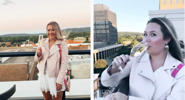 5 local secrets to the perfect Huntsville Instagram shot in the Arts & Entertainment Districts