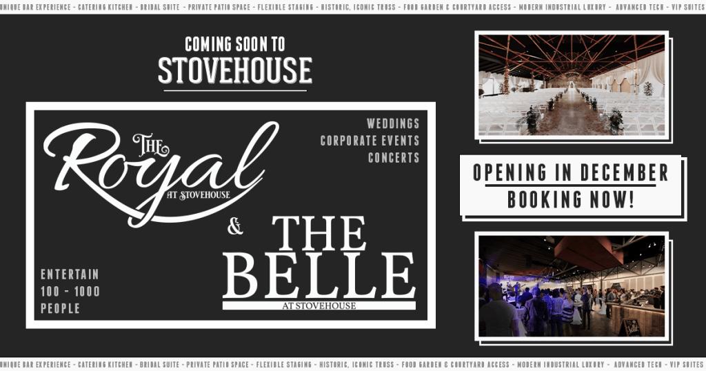 Openings In Huntsville