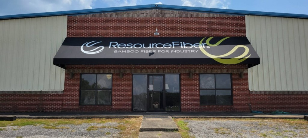 Northwest Alabama Economic Development Alliance