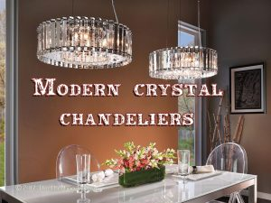 How To Choose Dining Room Chandelier Size Design With