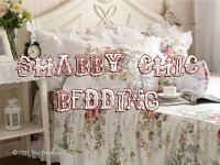 Top 28+ - Shabby Chic Bedspreads Quilts - shabby chic ...