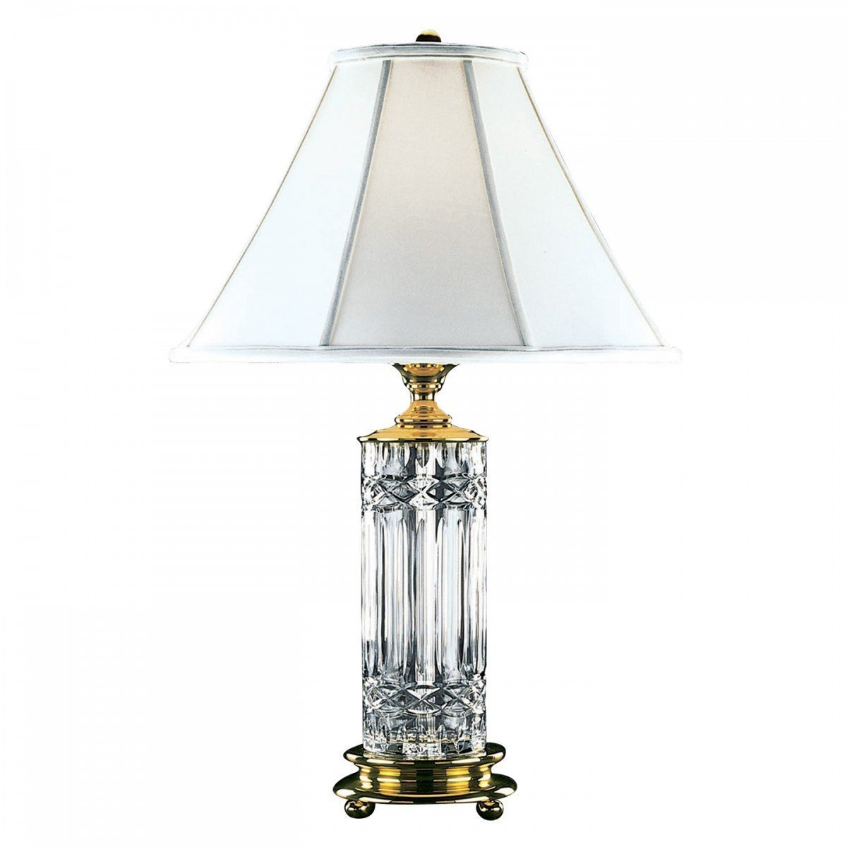 how tall should a table lamp be next to sofa square choose the perfect with 6 handy tips