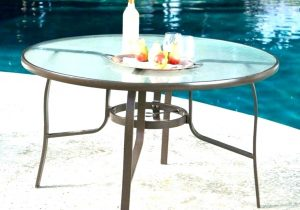 replacement glass for the patio table