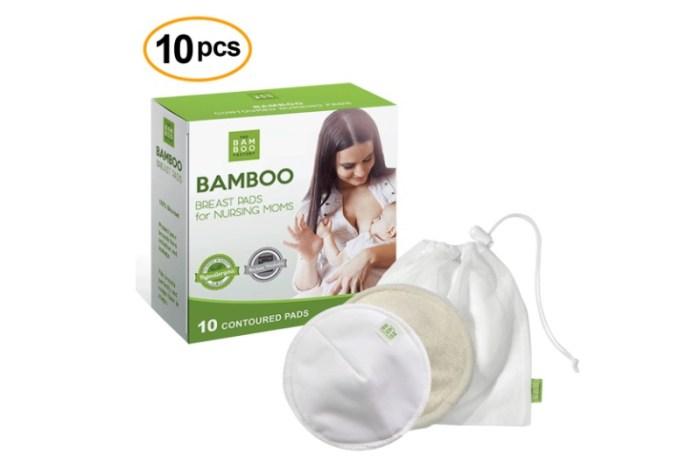RYN-nursing-breastfeeding-pads-BOX-contoured-main (1)