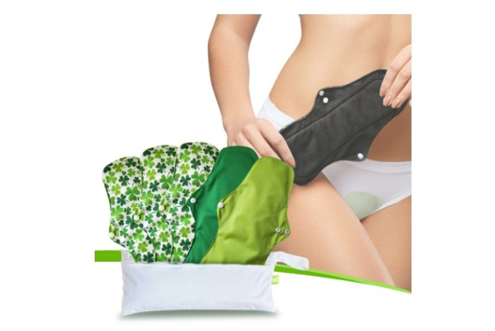 sanitary pads images edited 02 (1)