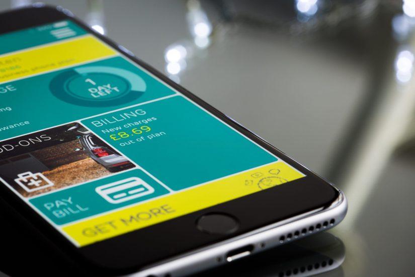 print on demand phone cases