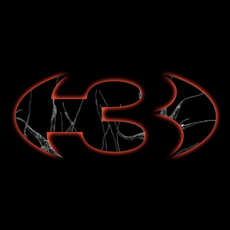 Music   TheBand3 com